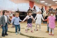 Открытие детского сада №19, 12.01.2016, Фото: 38