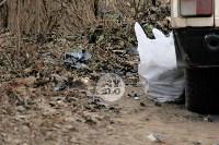 Взрыв на ул. Болдина, Фото: 23