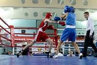 Турнир по боксу памяти Жабарова, Фото: 39