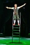 Цирковое шоу, Фото: 29