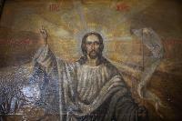 В храме Тульской области замироточили девять икон и семь крестов, Фото: 11
