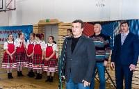 """Турнир по смешаннм единоборствам """"Русский щит"""", Фото: 8"""