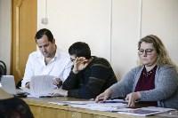 В Суворове начался суд по спорным прудам сына главы администрации, Фото: 6