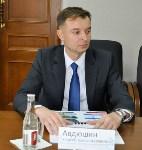 В Корпорации развития обсудили перспективы сотрудничества Тульской области с ФРГ, Фото: 4