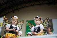Парад близнецов 2015, Фото: 62
