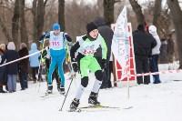 «Яснополянская лыжня - 2016», Фото: 93