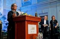 Награждение лауреатов премии «Ясная Поляна», Фото: 10