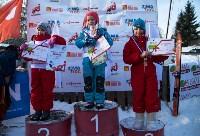 Горнолыжный чемпионат в Форино, Фото: 82