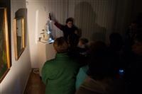 «Ночь искусств» в Туле, Фото: 39
