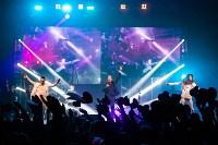 Концерт Димы Билана в Туле, Фото: 73