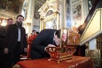 Прибытие мощей Святого князя Владимира, Фото: 53