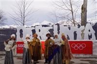 Театр «Эрмитаж» в Сочи, Фото: 15