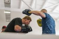 Чемпионат ЦФО по боксу, Фото: 55