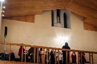 Католическое Рождество в Туле, 24.12.2014, Фото: 32