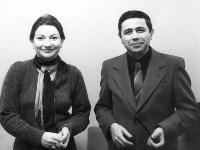 Евгений Петросян, Фото: 15