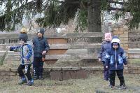 Карамышево детский сад, Фото: 9