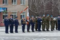 71-летие 106 десантной дивизии, Фото: 28