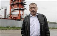 Юрий Андрианов пообещал повысить эффективность и качество ремонта дорог, Фото: 9