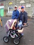 Два дедушки и ни одного рядом внука., Фото: 14