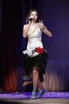 Мисс Студенчество-2013, Фото: 102