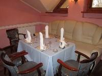 Тульские рестораны и кафе с открытыми верандами, Фото: 16