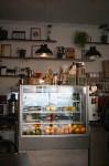 Кофейни в режиме доставки, Фото: 14