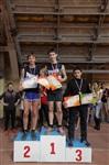 Первенство Тульской области по легкой атлетике. 5 декабря 2013, Фото: 20