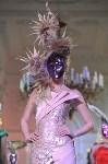 В Туле прошёл Всероссийский фестиваль моды и красоты Fashion Style, Фото: 51