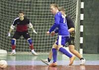 31-й тур Высшей Лиги ЛЛФ по мини-футболу, Фото: 6