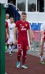 """Молодежка """"Арсенал""""-""""СКА-Хабаровск"""", Фото: 3"""