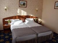 София, гостиница, Фото: 5
