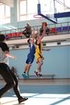 Баскетбол, 12-13 октября 2013, Фото: 37