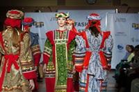 Всероссийский фестиваль моды и красоты Fashion style-2014, Фото: 101