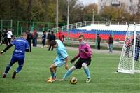 Большой фоторепортаж с кубка «Слободы» по мини-футболу , Фото: 91