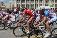 Чемпионат России по велоспорту на шоссе, Фото: 68