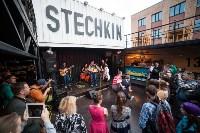Fifty/Fifty Fest в Stechkin, Фото: 94