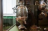 Музей самоваров, Фото: 47