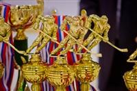 Детский хоккейный турнир на Кубок «Skoda», Новомосковск, 22 сентября, Фото: 20