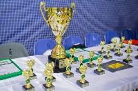 Кубок сборных дивизионов - 2016, Фото: 82