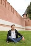 Московские блогеры в Туле 26.08.2014, Фото: 38