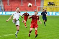 «Арсенал» Тула - «СКА-Энергия» Хабаровск - 1:0, Фото: 63
