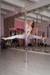 Pole dance в Туле: спорт, не имеющий границ, Фото: 4