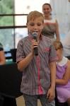 «Тульский голос. Дети» и Мария Панюкова, Фото: 2