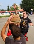 Кубок Тульской области по уличному баскетболу. 24 июля 2016, Фото: 4