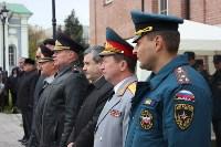 Проводы на пенсию Ришата Нуртдинова.9.10.2015, Фото: 7