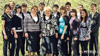 Щекино, Щекинский лицей, 11б. , Фото: 135