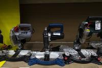 Месяц электроинструментов в «Леруа Мерлен»: Широкий выбор и низкие цены, Фото: 53