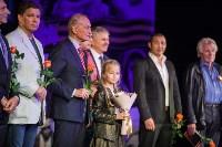 В Туле открылся Международный фестиваль военного кино им. Ю.Н. Озерова, Фото: 74