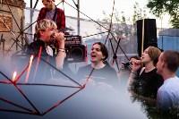Фестиваль для поклонников гаражного рока, Фото: 138