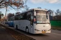 "Рейд ГИБДД ""Автобус"", Фото: 3"